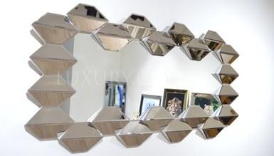 Ahsa Mirror