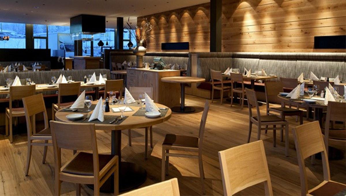 Akmel Cafe ve Restorant Furniture