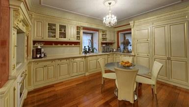 Alega Kitchen