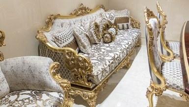 Artesa Classic Living Room - Thumbnail