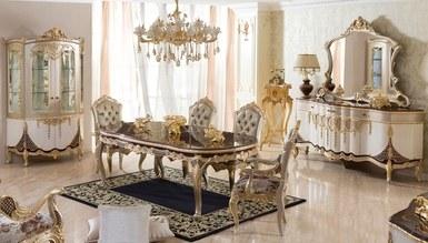 Astana Classic Dining Room