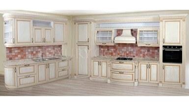 Astep Kitchen