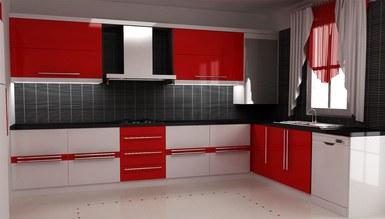 Avane Kitchen