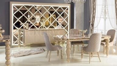Avanos Luxury Dining Room