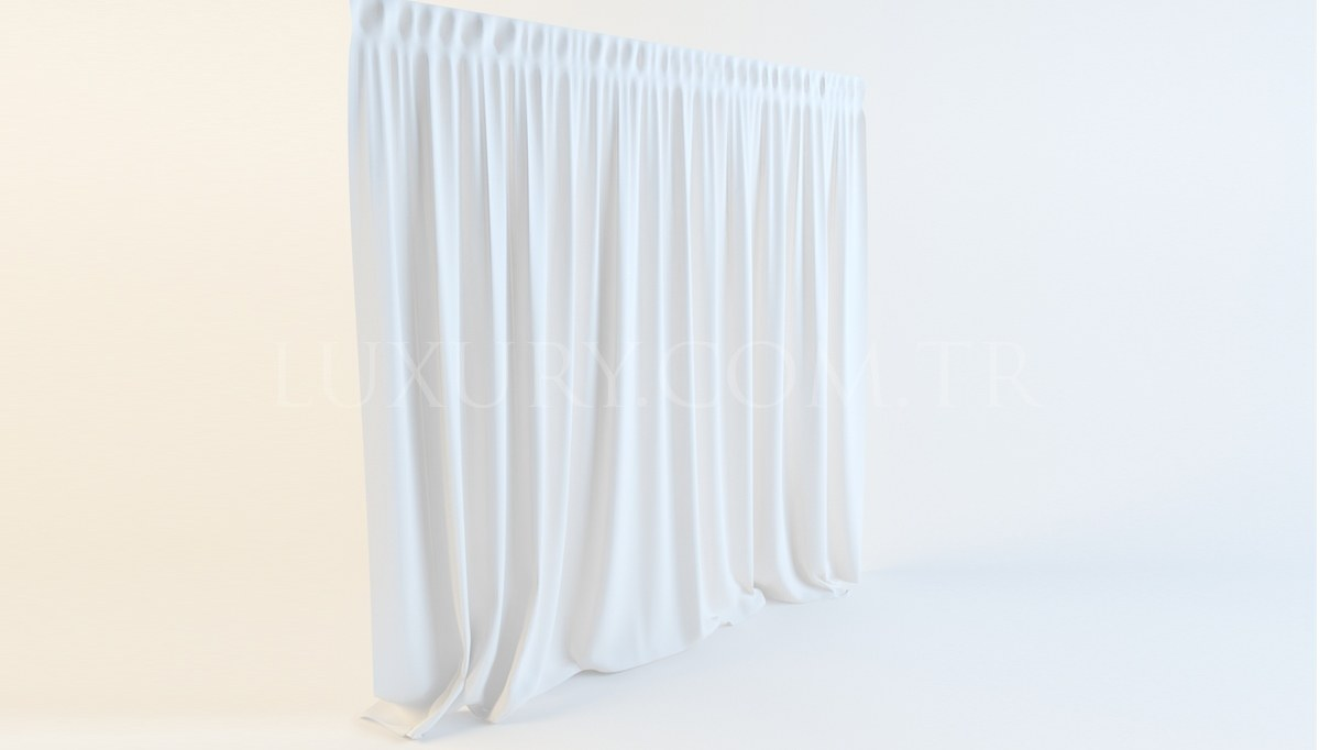 Aveta Curtain