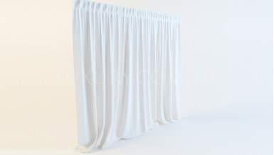 Aveta Curtain