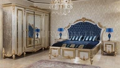 Başbuğ Bedroom
