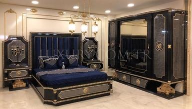 Berceste Luxury Bedroom