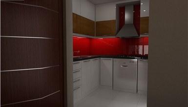 Betan Kitchen