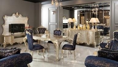 Beyzade Classic Dining Room