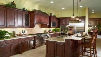 Biblos Kitchen