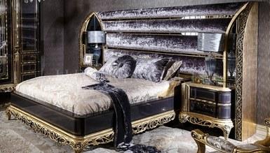 Bulgarya Classic Bedroom - Thumbnail