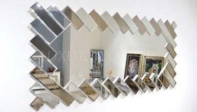 Bureyde Mirror
