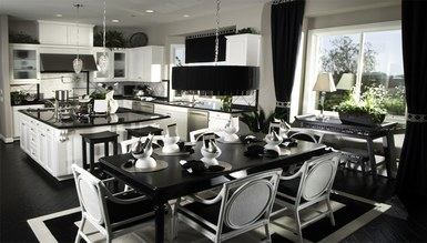 Burgaz Kitchen