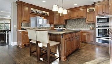 Cabir Kitchen