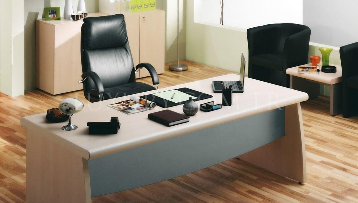 Cavenas Office Decoration Luxury Line