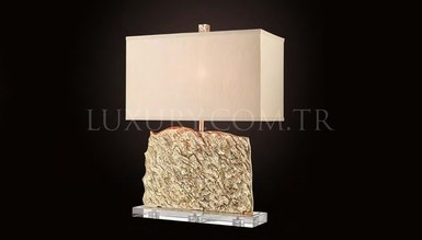 Cazin Lighting