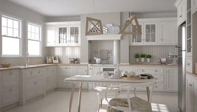 Choves Kitchen