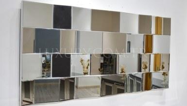 Cidde Bombeli Mirror