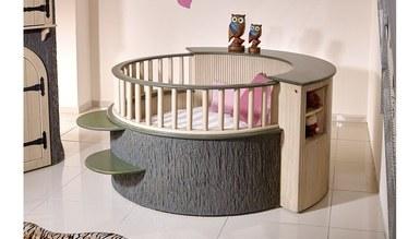 Çırna Kids Beds - Thumbnail