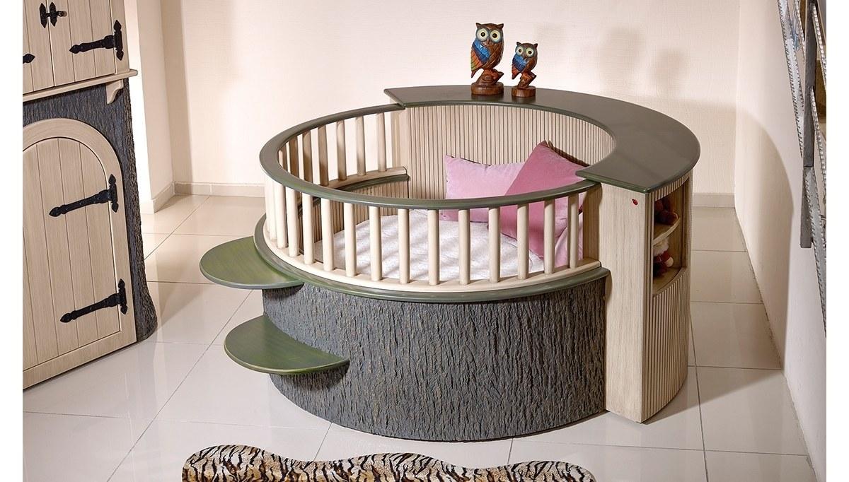 Çırna Kids Beds