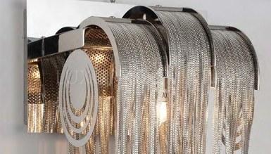 Dembi Lighting