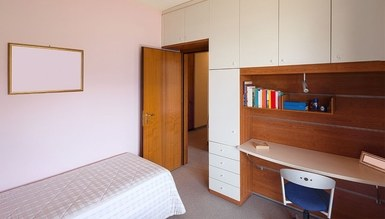 Dempo Young Room