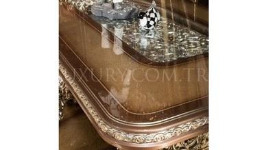 Dimenas Classic Dining Room - Thumbnail