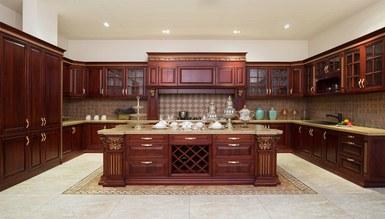 Dirim Kitchen