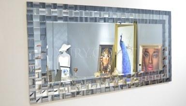 Diriye Mirror