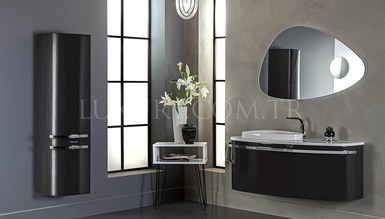 Ellena Bathroom Set