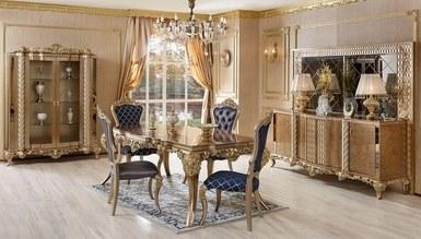 Esante Classic Dining Room
