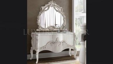 Esin Classic Dresser Set