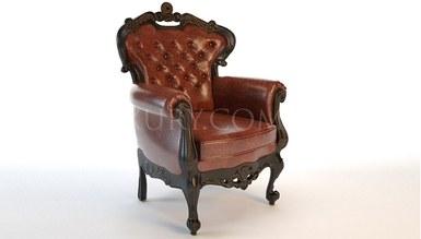 Esira Accent Chairs