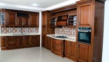 Evenif Kitchen