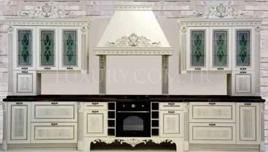 Evernov Kitchen