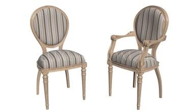 Eviras Chair Modeli