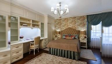 Evo Young Room