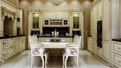 Falena Kitchen
