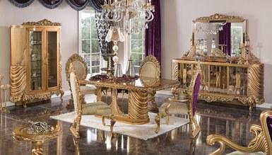 Faliva Classic Dining Room
