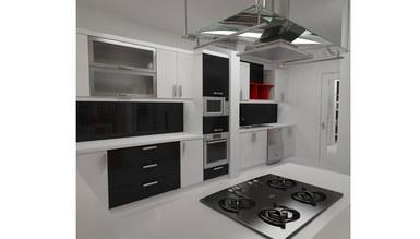 Fareh Kitchen