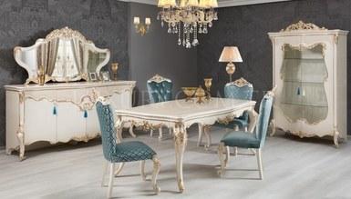 Fenomen Classic Dining Room