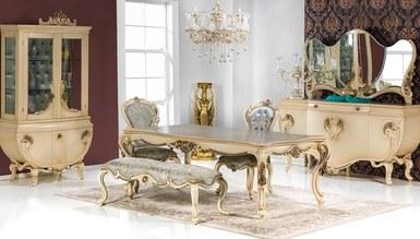 Fırat Dining Room