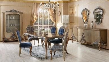 Firaye Classic Dining Room