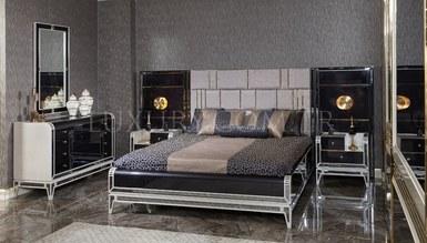 Florina Luxury Bedroom