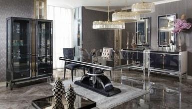 Florina Luxury Dining Room