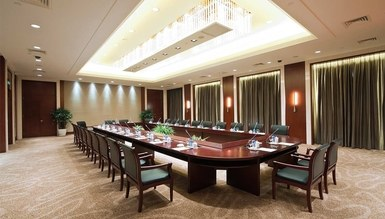 Forev Meeting Table