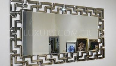 Gazze Mirror