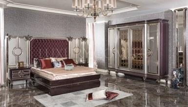 Gilan Classic Bedroom