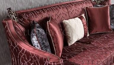 Gilan Classic Living Room - Thumbnail